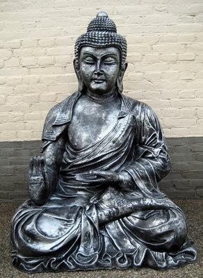 Boeddha  XXL 125cm