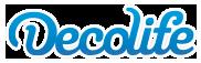 Decolife - Dé polyesterbeelden en decoratie webshop