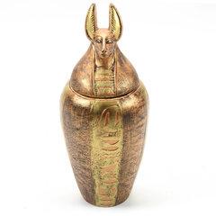 Egyptische beelden
