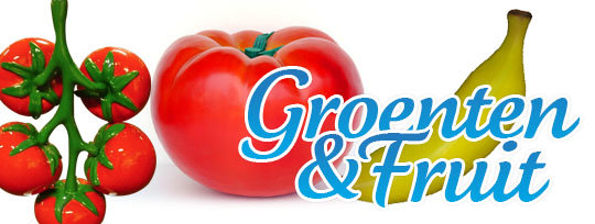 Groente-&-fruit