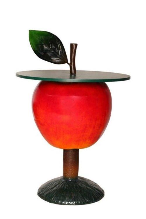 Appel- sta-tafel -polyester €329