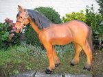 paard 60 cm