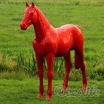 kunstpaard