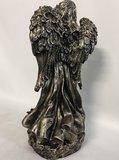 engel-handen-gevouwen
