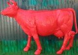 koe rood