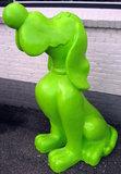 snoopy pluto cartoon hond