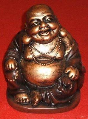 Boedha beeld  Zen Keramiek