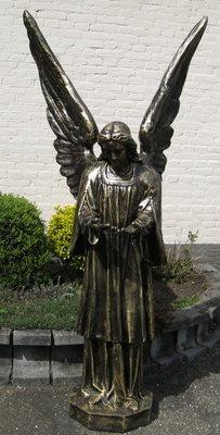 engel beeld 210cm
