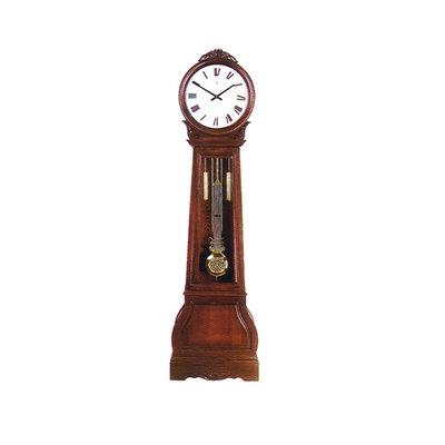 Klok Staand Horloge London 204cm