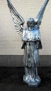 engel-beeld-polyester-aarts-engel-gabrielle